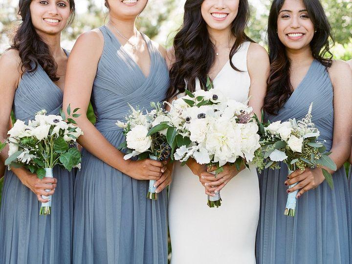 Tmx 1514699781650 11 Napa, CA wedding planner