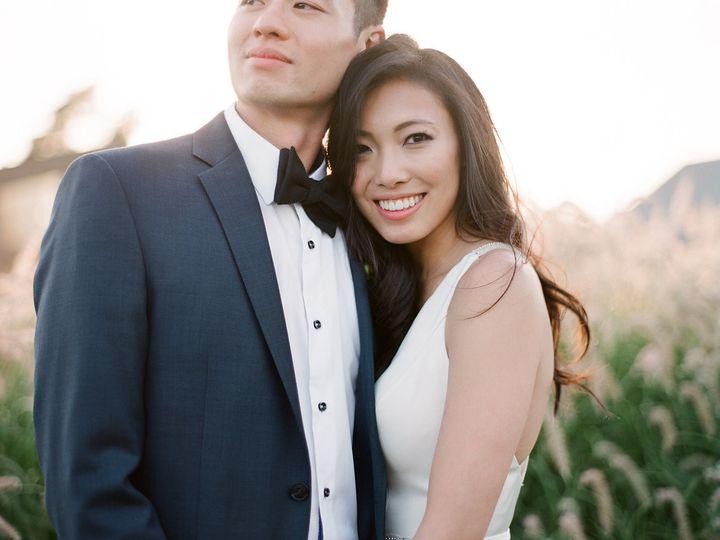 Tmx 1514699790041 12 Napa, CA wedding planner