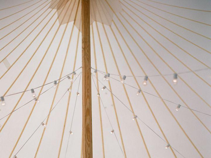 Tmx 1514699797831 13 Napa, CA wedding planner