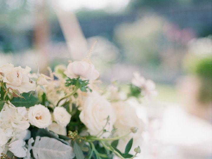 Tmx 1514699815475 14 Napa, CA wedding planner