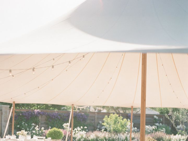 Tmx 1514699824972 15 Napa, CA wedding planner