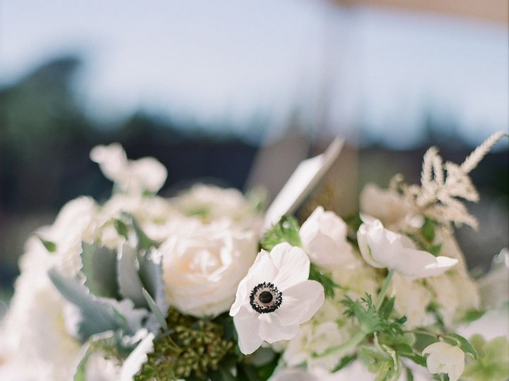 Tmx 1514699833251 16 Napa, CA wedding planner