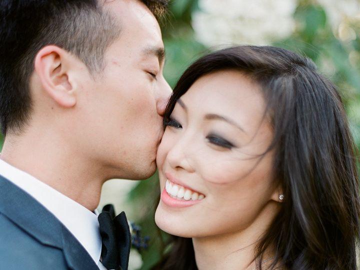 Tmx 1514699843387 17 Napa, CA wedding planner