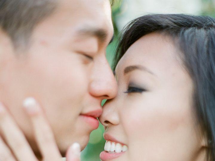 Tmx 1514699852155 19 Napa, CA wedding planner