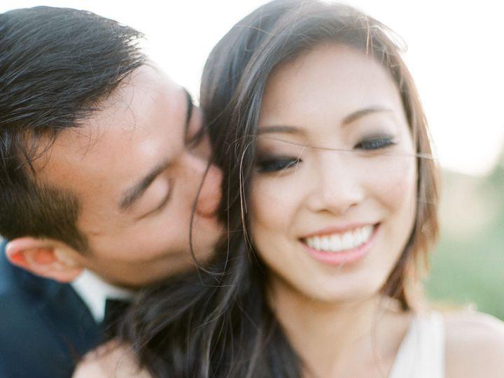 Tmx 1514699860743 20 Napa, CA wedding planner