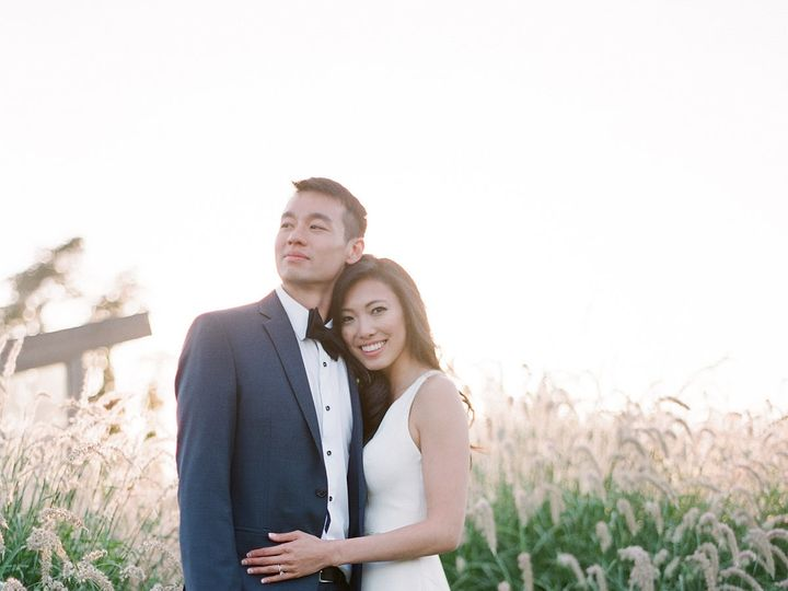 Tmx 1514699879286 22 Napa, CA wedding planner