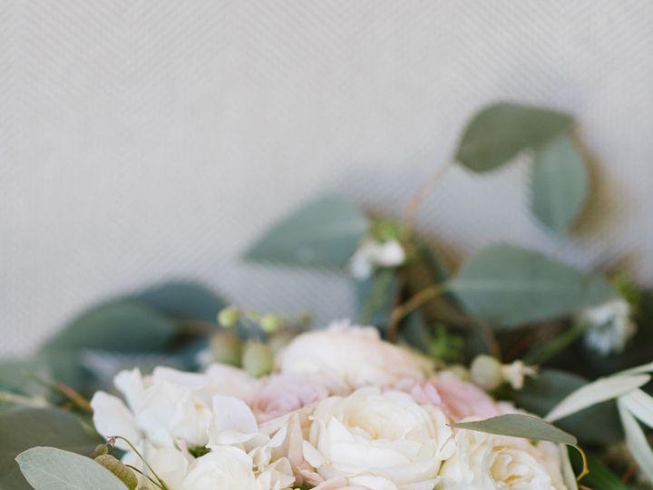 Tmx 1532127210 8485e42c6114882c 1532127208 396a41fa2d2a8f4c 1532127193545 6 6 Napa, CA wedding planner