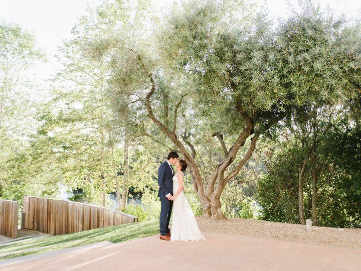 Tmx 1532127233 D6ce3ddd6ecacaec 1532127230 D773e327d1fcd861 1532127193566 16 16 Napa, CA wedding planner