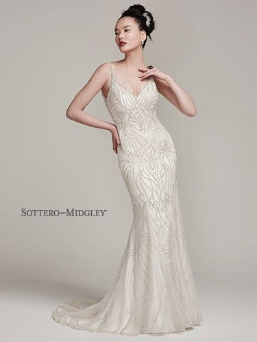 sottero and midgley mikelle 6st791 main