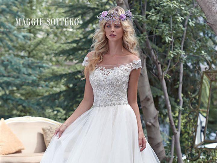 Tmx 1479855180575 6mc274montgomerymain1 Murrysville wedding dress
