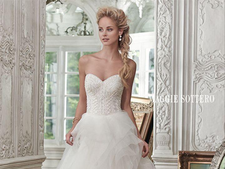 Tmx 1479855181276 6mg276oharamain1 Murrysville wedding dress