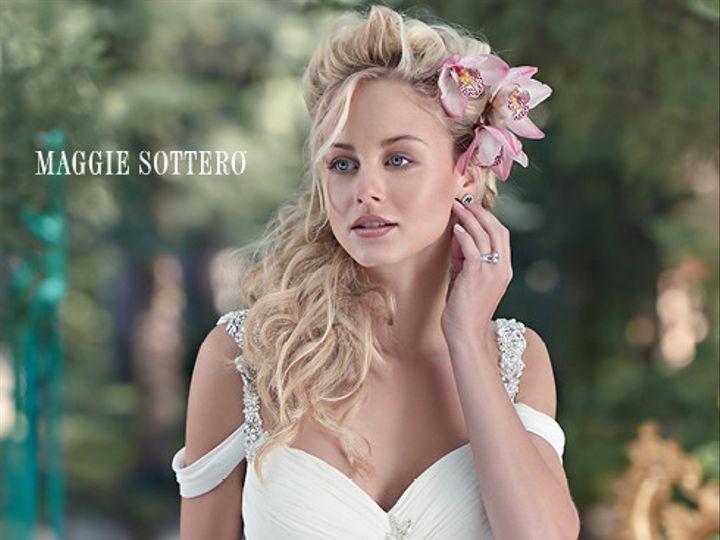 Tmx 1479855190071 6mw241saxtonmain1 Murrysville wedding dress