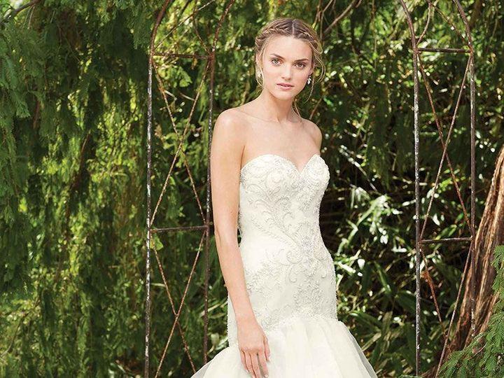 Tmx 1479855205219 51e8ab936131c47a297643e99e840fe4 Murrysville wedding dress
