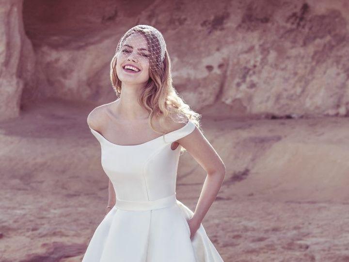 Tmx 1479855213171 19093 800x1200 Murrysville wedding dress