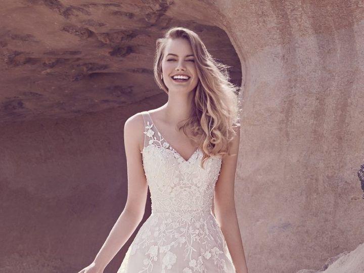 Tmx 1479855220769 180413 800x1200 Murrysville wedding dress