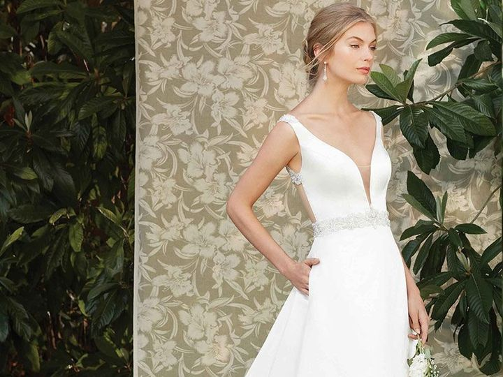 Tmx 1479855228651 93682746d760a01f9059254a3e6853c0 Murrysville wedding dress