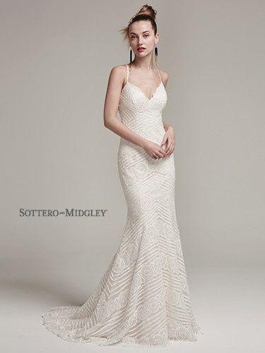 Tmx 1479855252780 Sottero And Midgley Bexley 6sg806 Main Murrysville wedding dress