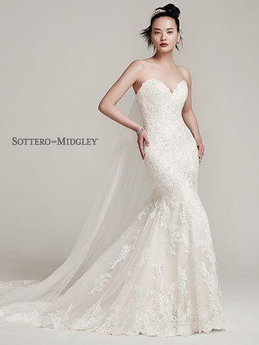 Tmx 1479855258435 Sottero And Midgley Ireland 6ss774 Main Murrysville wedding dress