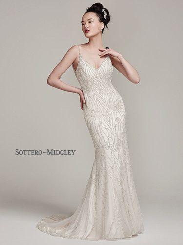 Tmx 1479855263609 Sottero And Midgley Mikelle 6st791 Main Murrysville wedding dress