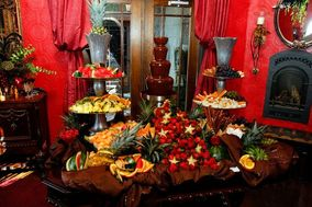 Barclay Catering & Event Planning