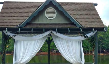 Pine Mountain Club Chalets Resort 2