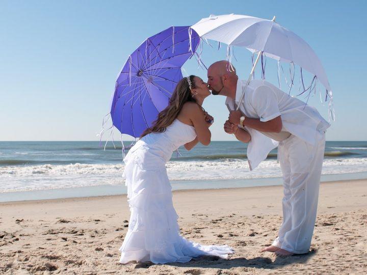 Tmx 1361380787849 DSC80852 Ocean City, MD wedding officiant
