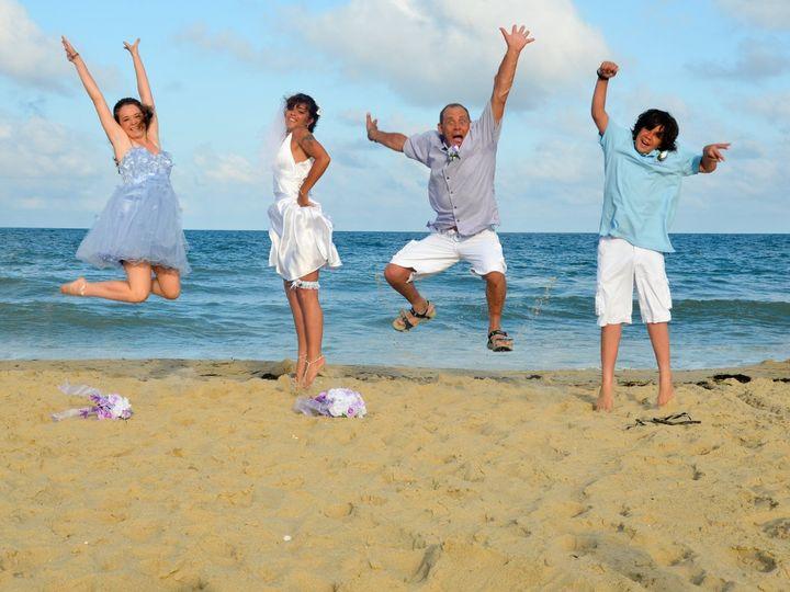 Tmx 1361380824552 DSC5553 Ocean City, MD wedding officiant