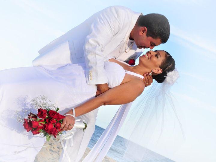 Tmx 1361380841952 Luna142soft Ocean City, MD wedding officiant