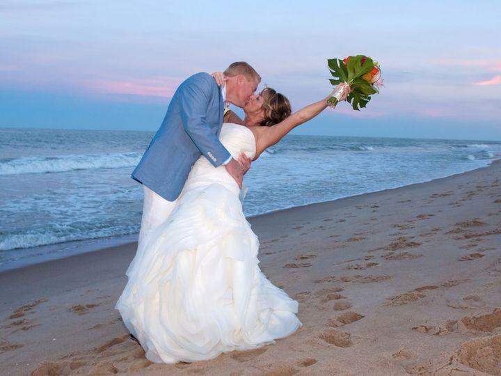 Tmx 1361380894214 ROX9922 Ocean City, MD wedding officiant
