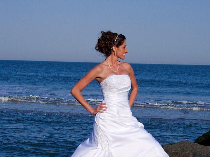 Tmx 1361380915019 DSC0223 Ocean City, MD wedding officiant