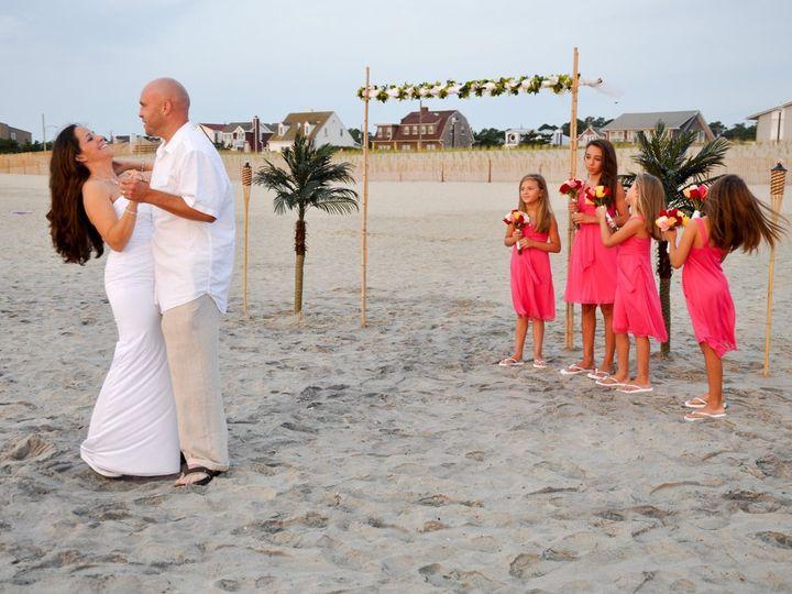 Tmx 1361380946821 DSC03592 Ocean City, MD wedding officiant