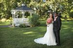 Nahant Country Club image