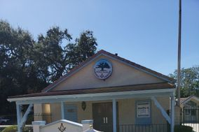 Conejo Valley Masonic Center