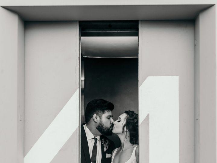 Tmx 1534732715 D92faeff54fc7f80 1534732709 C32704b4b1da3fae 1534732686043 5 JESSICA SEBASTIAN  Stockton, CA wedding photography