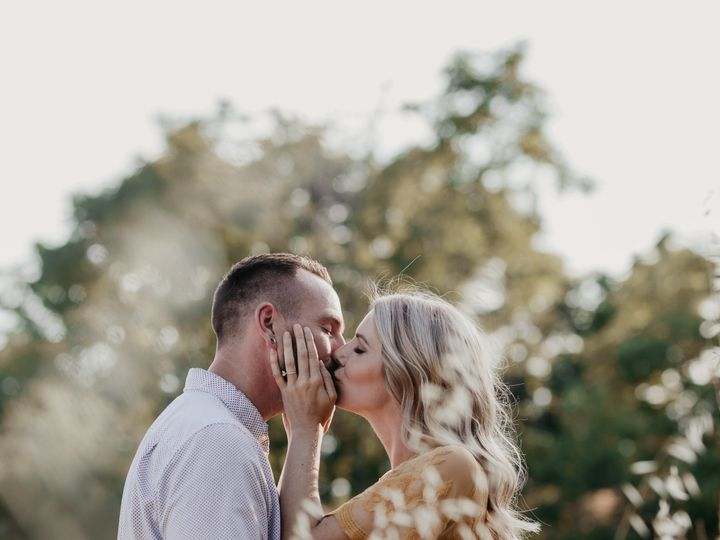 Tmx 1534797043 15daa9d72dda69f5 1534797040 4e61e2b94abe4b65 1534797039240 14 SACRAMENTO MOODY  Stockton, CA wedding photography
