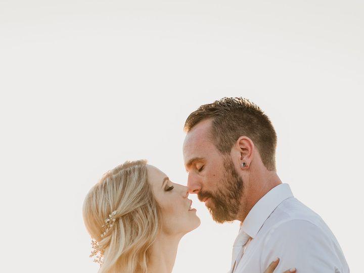 Tmx 44070661 1067753416729289 4297256981720203264 O 51 717520 V1 Stockton, CA wedding photography