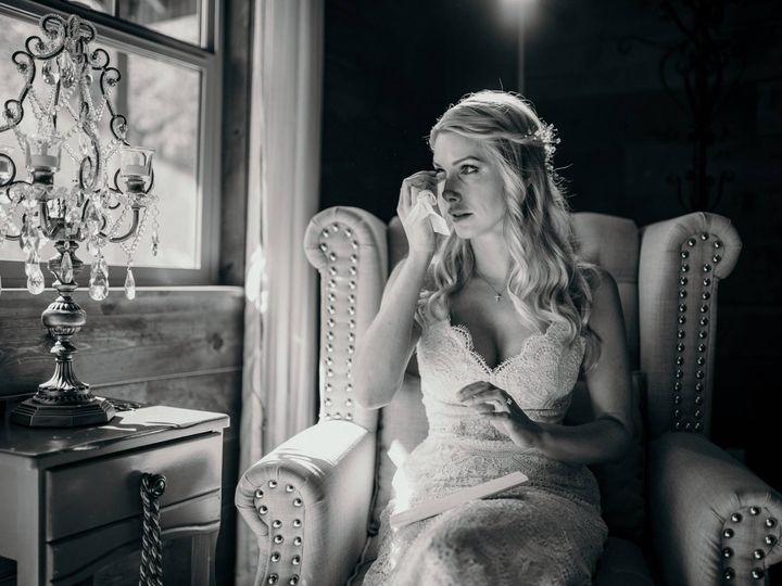 Tmx 44125443 1067768620061102 2665103082060251136 O 51 717520 V1 Stockton, CA wedding photography