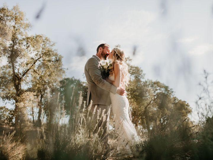 Tmx 44158469 1067753836729247 3426416125817126912 O 51 717520 Stockton, CA wedding photography
