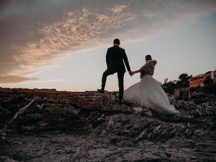 Tmx 49442007 1122361431268487 6485664748858769408 O 51 717520 Stockton, CA wedding photography