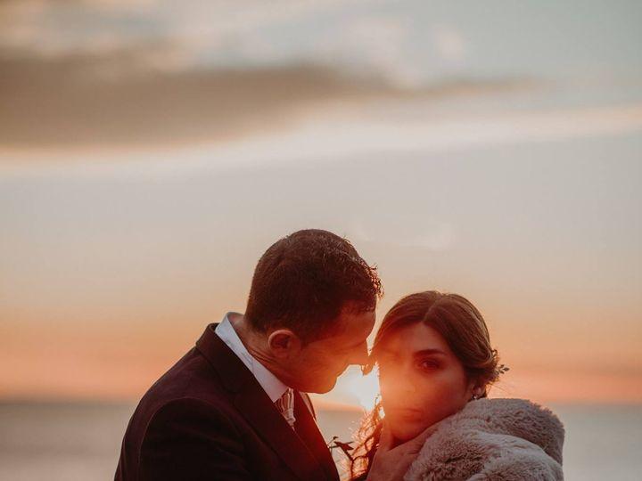 Tmx 49525726 1122364434601520 2614572336556277760 O 51 717520 Stockton, CA wedding photography