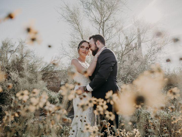 Tmx Desert Barn Wedding Boho01063 51 717520 Stockton, CA wedding photography