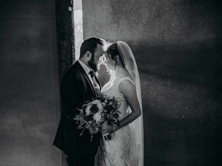 Tmx Desert Barn Wedding Boho02524 51 717520 Stockton, CA wedding photography