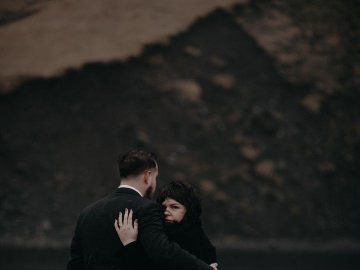 Tmx Iceland Elopement00931 51 717520 1556839170 Stockton, CA wedding photography