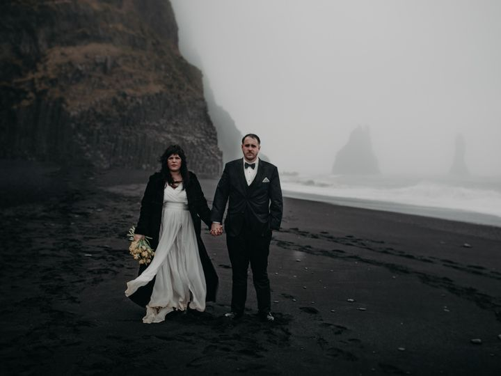 Tmx Iceland Elopement00936 51 717520 1556839171 Stockton, CA wedding photography