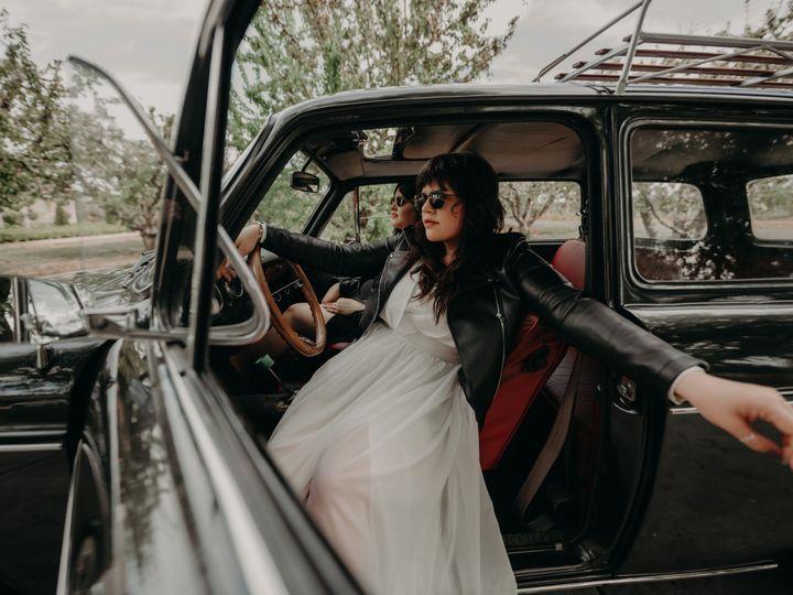 Tmx Industrialmoodyweddingnorcal01161 34 51 717520 1557529880 Stockton, CA wedding photography