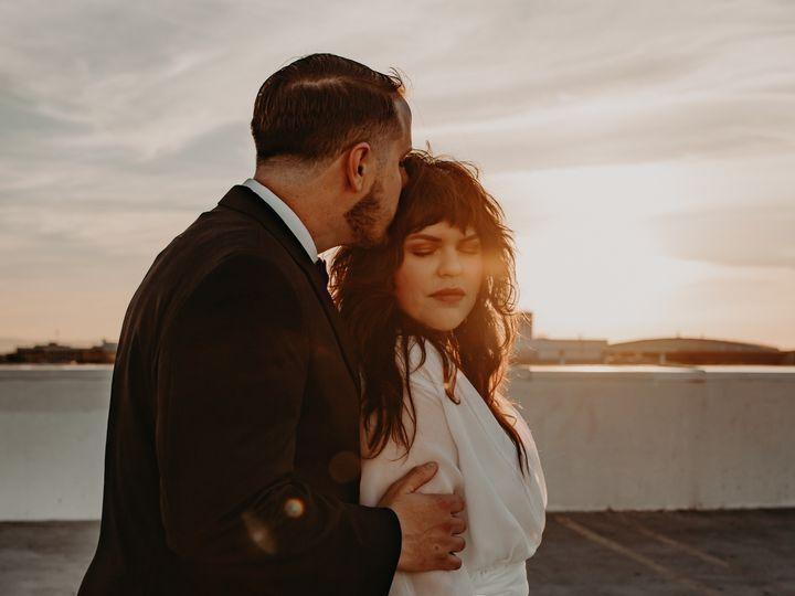 Tmx Industrialmoodyweddingnorcal02302 56 51 717520 1557529854 Stockton, CA wedding photography