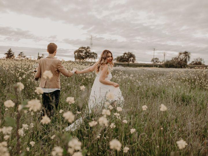 Tmx Rachel Torrie01616 6 51 717520 1556839300 Stockton, CA wedding photography