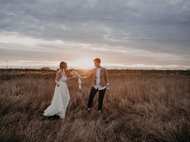 Tmx Rachel Torrie01900 51 717520 1556839368 Stockton, CA wedding photography