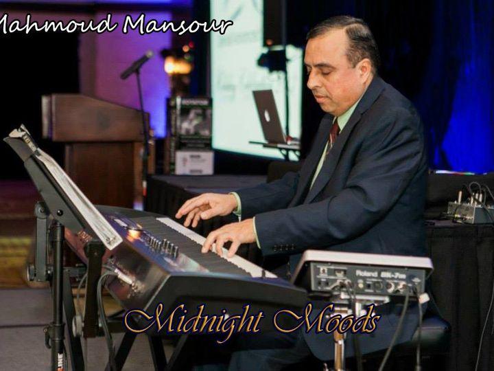 Tmx 1464828696078 Midnight Moods Mountlake Terrace wedding ceremonymusic