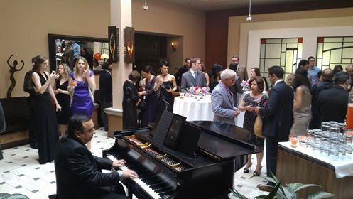 Tmx 1464828878907 Phote Mountlake Terrace wedding ceremonymusic